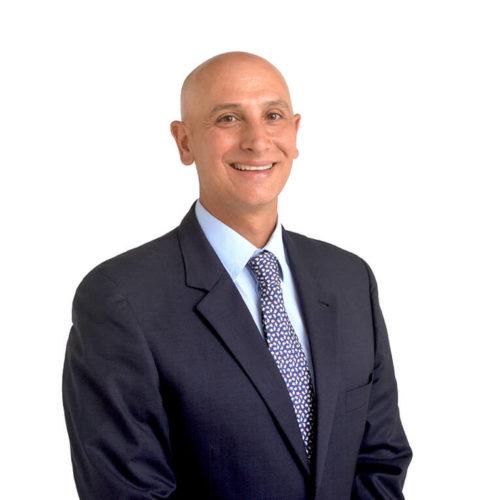 Carlos Antonio Capocci Jurado-Blanco