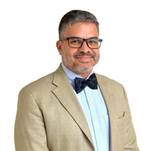 Alexis Enrique Aguirre Sánchez