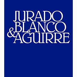Jurado-Blanco & Aguirre